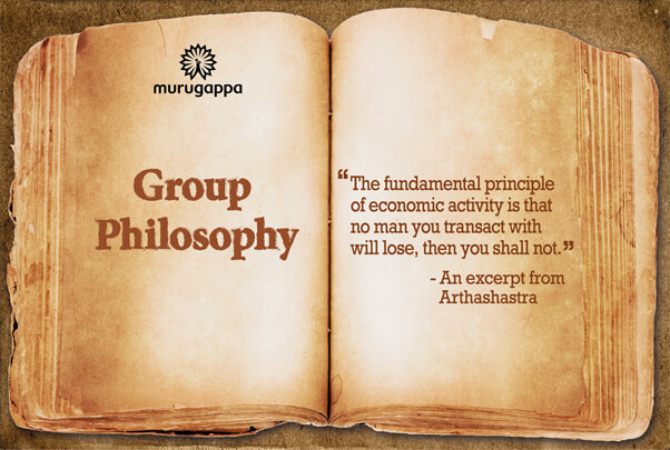 aboutus_philosophy