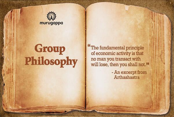 aboutus_philosophy